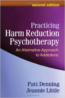 img-book-harm-reduction
