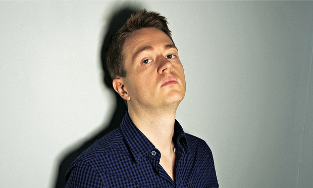 Johann Hari and the real cause of addiction