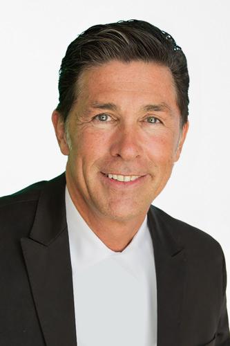 Randy Daron